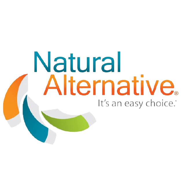 Natural Alternative