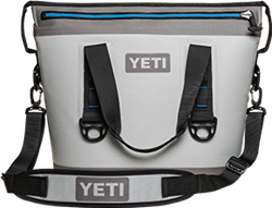 Picture of YETI  Hopper™ Two 20