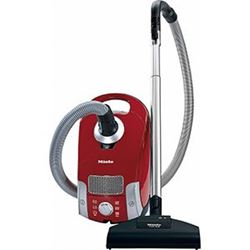 Picture of Compact C1 HomeCare PowerLine Canister Vacuum Cleaner