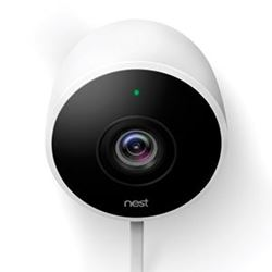 Picture of Nest Cam Outdoor Security Camera