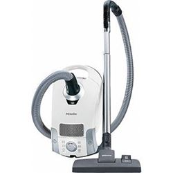 Picture of Compact C1 Pure Suction PowerLine Canister Vacuum Cleaner