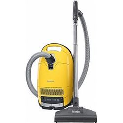 Picture of Complete C3 Calima PowerLine Canister Vacuum Cleaner