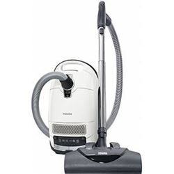 Picture of Complete C3 Cat & Dog PowerLine Canister Vacuum Cleaner