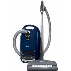 Picture of Complete C3 Marin PowerLine Canister Vacuum Cleaner